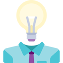 , Receptive Marketing – Result-Based Lead Generation, Receptive Marketing